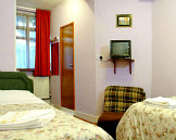 standard_holly_house_hotel_london_triple