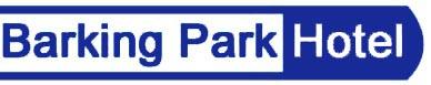 Barking Park Hotel