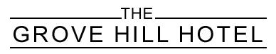 Grove Hill Hotel