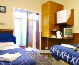 alexanderhouse_hotel