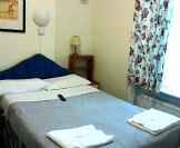 annexe_hotel