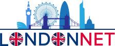 LondonNet