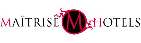 Maitrise Luxury Hotels London