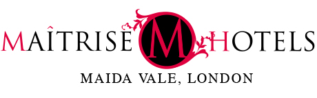 Maitrise Hotel London Maida Vale