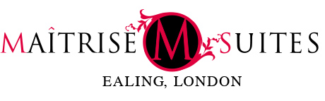Maitrise Suites Apartment Hotel, Ealing London