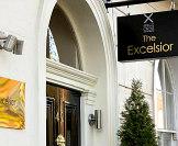 excelsior_hotel