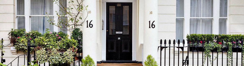 talbot_house_london_main1