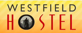 Westfield Hostel