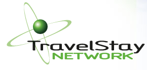 Travel Stay Direct