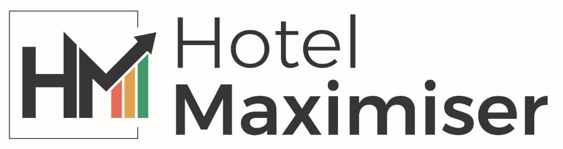 Hotel Maximiser